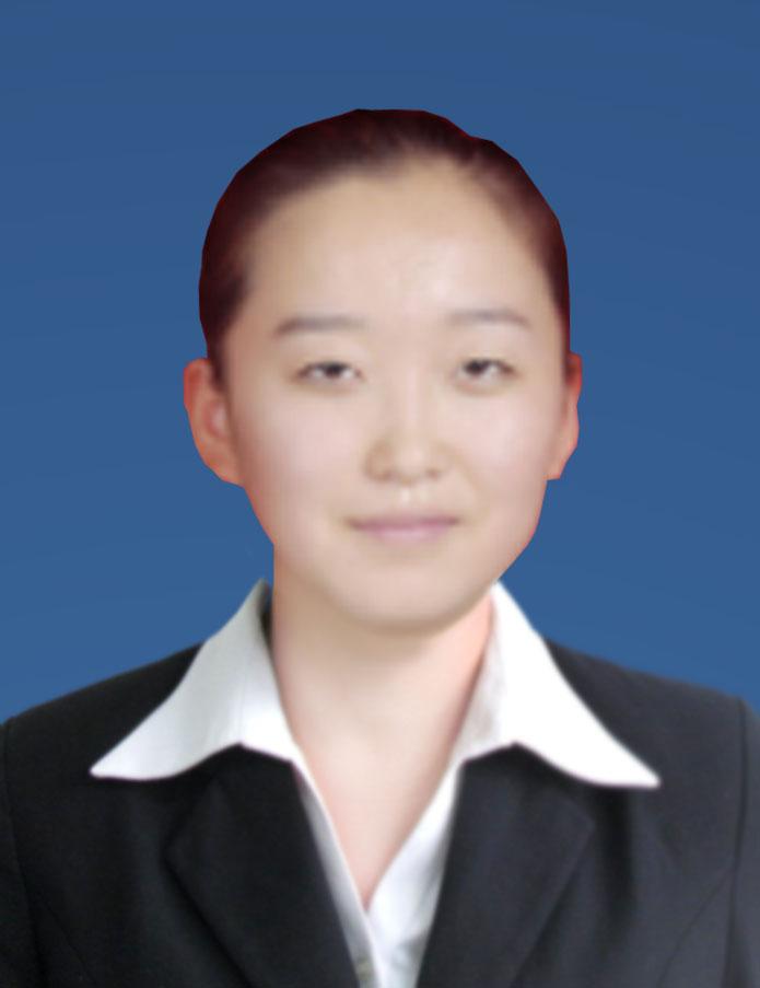 豫教国际 出国竞博电竞盘口咨询师