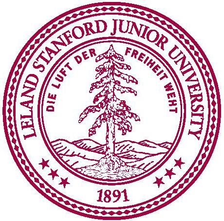 哈佛高清壁纸校徽